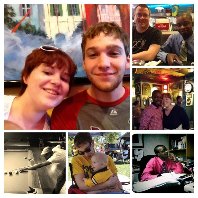 2011-06-24-20-02-21-478-COLLAGE