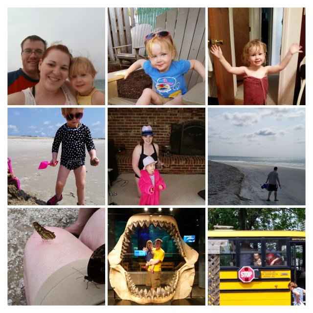 20140526_150122-COLLAGE