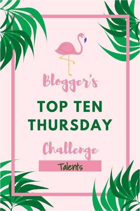 ttt-talents