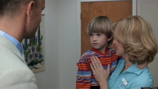h-haley-joel-osment-960x540